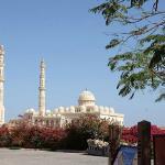 Stadtrundfahrt Hurghada