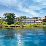 Ogunquit River Inn and Suites