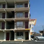 Foto de Glendale Motel
