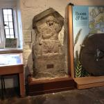 Ilkley Manor House and Museum