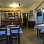 Kasparis Tavern