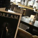 Photo of Restaurant DREAM