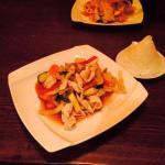Foto de The Taste Thai Cuisine
