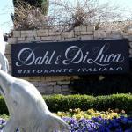 Dahl & DiLuca Ristorante Italiano
