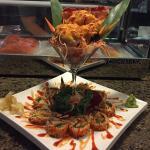 صورة فوتوغرافية لـ Thai Lotus Restaurant