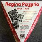 Photo of Regina Pizzeria - Allston