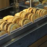 Foto di The Cornish Bakery