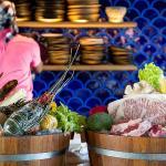 Baba-IKI-Japanese-Cuisine-Best-Fine-Dining-Food-Baba-Poolclub-Restaurant-in-Phuket-Thailand