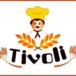 Panaderia Tivoli