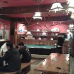 Foto de Marcopolo Inn