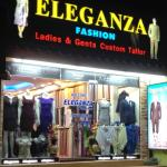Surin Beach Tailor Eleganza Fashion