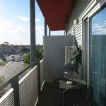 Punthill Essendon Grand Apartments Foto