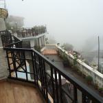 Foto de Hotel Nand Residency