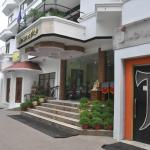 HOTEL JEWELS KARNAL