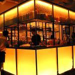 NOS EBISU Bar&Dining Foto