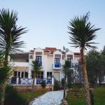 Photo of LeaMira Hotel
