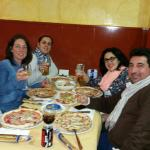 Photo of Pizzeria Restaurante Vesubio