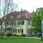 Herrmannsdorfer Landwerkstätten Foto