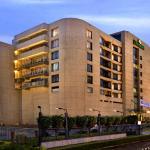 Hotel Savoy Suites Manesar