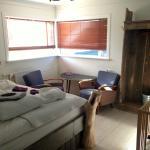 Triple Room #5