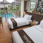 Horison Hotel Nusa Dua