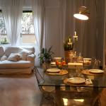 Foto de Cristina Rossi Bed and Breakfast