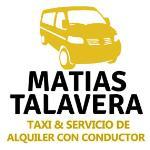 Matias Talavera
