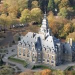 Photo de Chateau de Namur