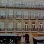 Portugal Ways Conde Barao Apartments Foto