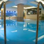 Piotr Hotel SPA & Wellness