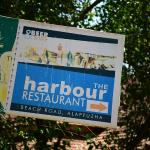 The Harbour Restaurant Foto