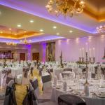 Wedding Day Ballroom