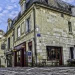 Photo de La cave Voltaire