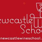 Newcastle Wine School Foto