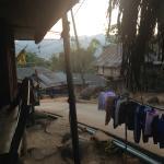 THAILAND HILLTRIBE HOLIDAYS