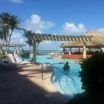Aquarius Vacation Club at Dorado del Mar Beach & Golf Resort
