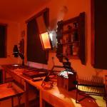 Dark room (127133737)
