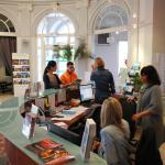 Hyeres Tourist Office