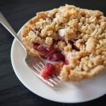 Gluten-Free Pies