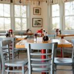 Foto de The Right Fork Diner