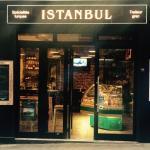 ภาพถ่ายของ Istanbul
