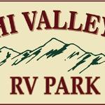 Hi Valley RV Park