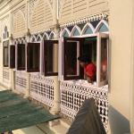 Foto de Sahi River View Guesthouse
