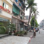Photo of Hotel 51