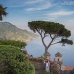 wedding in Ravello photography Enrico Capuano photographer wedding planner mario capuano