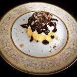 Foto di Narciso ristorante