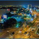 Intercambio Catracho - Day Tours San Pedro Sula