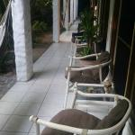 Photo of Hotel Villa Romantica