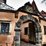 Ротенбург-на-Таубе