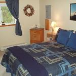 Photo de Farview Bed and Breakfast